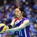荒木絵里香の名言13選!女子バレーボール日本代表を支えた選手の格言・語録