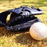 大阪府の軟式野球の強い中学校とは?強豪中学ランキング10校!