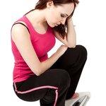 1ヵ月で6キロ痩せる方法とは?痩せる運動や筋トレを紹介!