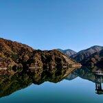 丹沢湖のバス釣りポイント15選!おかっぱりからブラックバスを狙おう!