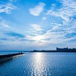 泉佐野の釣り場7選!釣りポイント別に釣れる魚と釣果情報を紹介