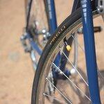 米式バルブの構造を画像付きで解説!仏式・英式との違いや自転車の空気の入れ方は?