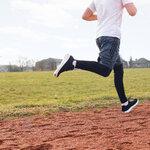 持久走とは?長距離走との違いやルールを理解しよう。速く走るにはどうしたらいいの?