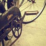 自転車チェーンのサビ取り方法とは?簡単なサビ落とし手順と予防方法を解説