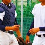 滋賀県の軟式野球の強い中学校とは?強豪中学ランキング7校!