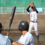 岡山県の軟式野球の強い中学校とは?強豪中学ランキング7校!