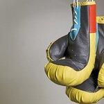 ボクシングのイケメン選手21人!歴代人気ボクサーを階級別に紹介