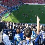 サッカー日本代表のフォワードランキング10人!歴代最強のFWは誰だ?