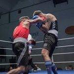 ボクシングの後遺症はどのくらいで発症するの?引退後のボクサーの脳へのダメージについて考えよう