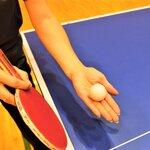 卓球のイケメン選手35人!歴代人気男子選手をランキング形式で紹介
