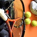 テニス部あるある60選!女子と男子で別れる笑っちゃう面白いこと!