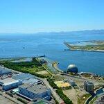 大阪府のシーバスポイント7選!大阪湾・南港がおすすめ?