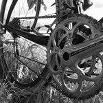 自転車チェーンにたるみがでた!調整方法と修理にかかる料金とは?