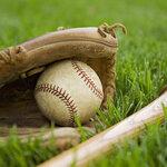 プロ野球選手の名言60選!心に響くかっこいい言葉・語録