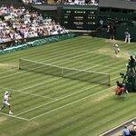 テニスのイケメン選手20人!海外男子のかっこいい人気プレーヤーとは?