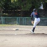 草野球のルールを解説!初心者が知っておくべきプロ野球との違いとは?