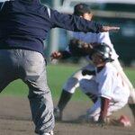 栃木県の軟式野球の強い中学校とは?強豪中学ランキング10校!