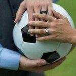 サッカー選手のお嫁さん30人!可愛い素敵な妻・奥さんを紹介