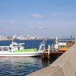 尼崎の釣り場8選!釣りポイント別に釣れる魚と釣果情報を紹介
