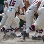 埼玉県の軟式野球の強い中学校とは?強豪中学ランキング10校!