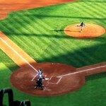 OPSの計算方法を解説!誰でもわかる野球の長打率の計算を理解しよう