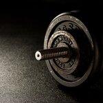 喧嘩が強くなる筋トレ方法8選!どんな筋肉があると強くなる?