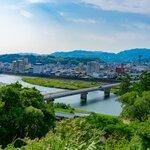 熊本県のシーバスポイント8選!熊本のデイゲームやおかっぱりで人気スポット情報