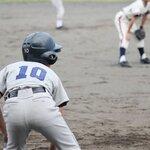 船橋市の軟式野球の強い中学校とは?強豪中学ランキング7校!