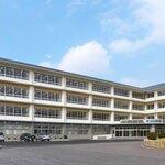 新潟県の軟式野球の強い中学校とは?強豪中学ランキング10校!