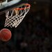 バスケットボールのイケメン選手35人!BリーグやNBAで活躍する人気選手をランキング