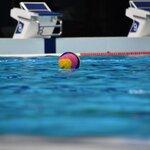 水球のイケメン選手7人!日本代表選手の鍛え上げられた肉体がかっこいい!