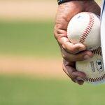 野球の筋トレメニュー12選!部位別トレーニングで効果的に筋肉を鍛えよう