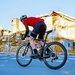 ロードバイクのサドルの適切な高さとは?自分に合った位置と調整方法を知ろう!