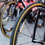 ロードバイクのおすすめタイヤ10選!タイヤの選び方や交換時期の目安とは?