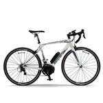 電動アシストロードバイクのおすすめ10選!人気e-bikeの価格やバッテリー性能を比較
