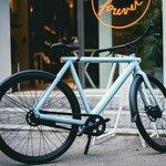 ドン・キホーテのおすすめ自転車12選!値段が安いクロスバイクやママチャリ・折りたたみをタイプ別に!
