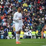 サッカー選手のイケメンランキング30人!Jリーグ・日本代表・海外別【2021年】