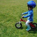 おしゃれな子供用の自転車ヘルメット10選!キッズにも可愛さと安全性の両方が欲しい