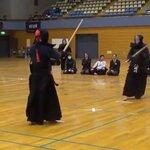 剣道が強いイケメン有名人11人!かっこいい芸能人・俳優の有段者とは?