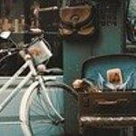 おしゃれな自転車24選!女子に人気の可愛いモデルを紹介!