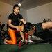 自重トレーニングの1週間メニュー!適切なプログラムの組み方をレクチャー