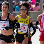 女子マラソンの解説者7人!元マラソン選手の女性解説者を紹介