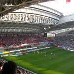 Jリーグのスポンサーとは?日本のサッカーチームのスポンサー企業一覧