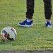 【茨城県】サッカー強豪の中学校ランキング!強いサッカー部とは?