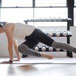 女性が3ヵ月で10キロ痩せるには?ダイエット方法とおすすめの運動・筋トレを紹介