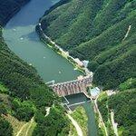 旭川ダムのバス釣りポイント7選!おかっぱりから狙えるおすすめ釣り場と釣果とは?