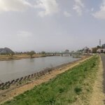 阿武隈川のバス釣りポイント9選!おかっぱりから狙えるおすすめ場所とは?