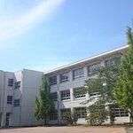 熊本県の軟式野球の強い中学校とは?強豪中学ランキング10校!