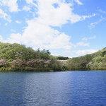 竹沼貯水池のバス釣りポイント5選!おかっぱりからブラックバスを狙おう!