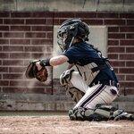 パスボールとは?野球の捕逸と呼ばれるルールをわかりやすく解説!